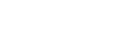 Ks-tech  Klaus stimmelmeier  Barlachstr.34  80804 - Muenchen  tel.: 089 3008212  Mobile.: 0160 90261353  Mail to webmaster@ks-tech.de